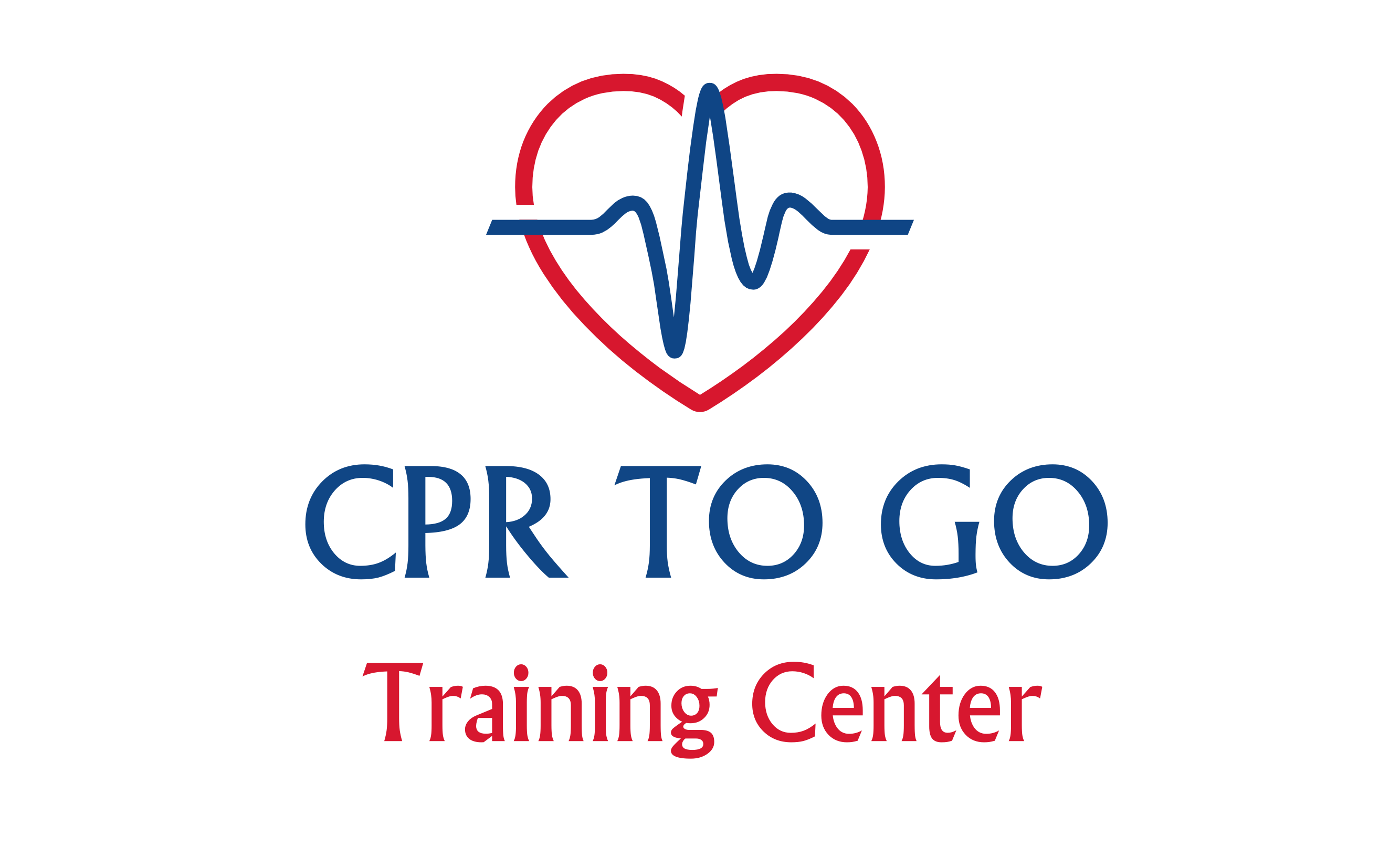 Home Cpr To Go Training Center